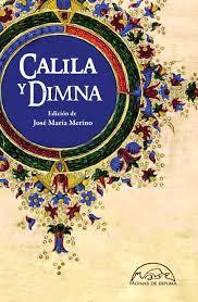 Calila y Dimna2